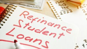 How to Refinance Student Loan